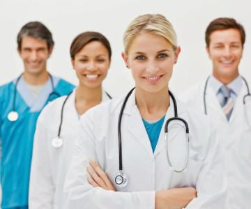 Medikal Ürünler
