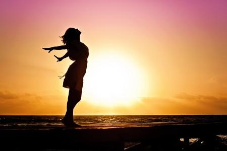 Güneşin Armağanı: D Vitamini