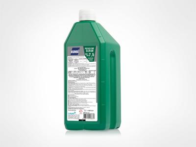 Konix Povidone Scrub %7,5 Cerrahi Scrub