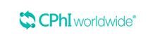 CPHL 2019