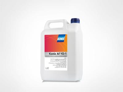Konix AF YD-1 Konsantre Aldehitsiz Ekipman ve Yüzey Dezenfektan