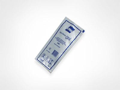 Konix Tek Kullanımlık Ultrason Jeli