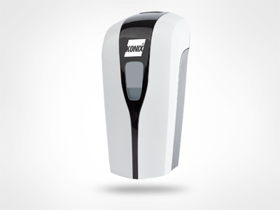 Konix Otomatik Sensörlü Dispanser